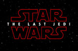 star wars the last jedi episode 8 poster