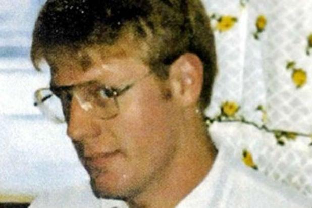 Jeffrey Dahmer's Surviving Victims Speak: 'I Thought About