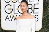 Thandie Newton Golden Globes