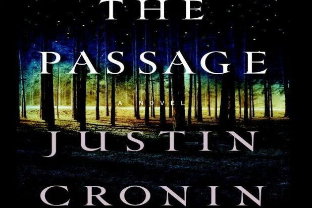 the passage fox