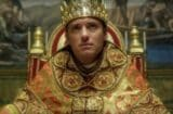 the young pope himself hbo binge watch in a weekend