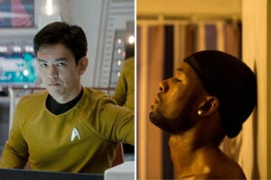 star trek beyond moonlight glaad