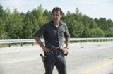 walking dead rick season 7b