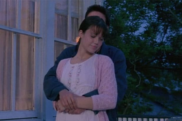 walk to remember