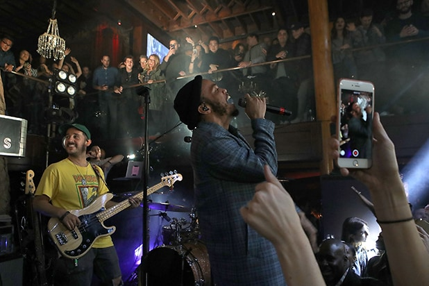 _0001_Anderson Paak GettyImages-634854684