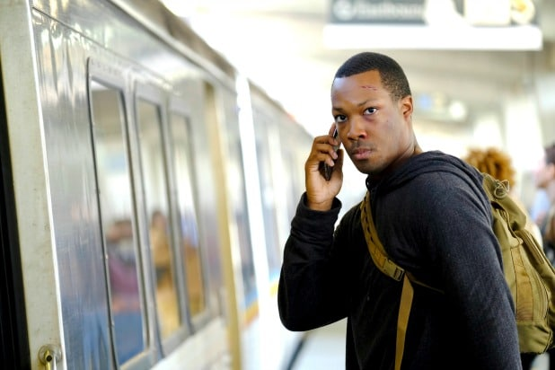 FOX Cancels 24 Legacy, Anthology Series Being Explored