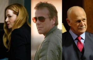 24 legacy white people who could be secret traitors evil jack bauer miranda otto gerald mcraney