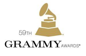 59th grammy awards grammys how to watch online stream