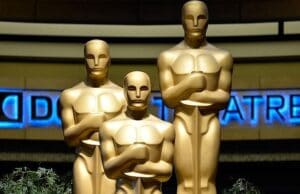 Academy Award Statue oscars how to watch online livestream