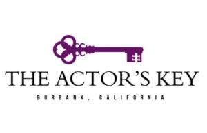 Actors Key