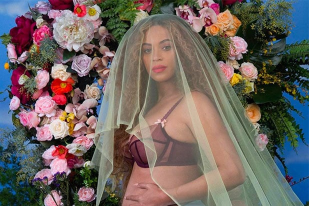 Beyonce 11 beyonce twin pregnancy memes we're crazy in love with