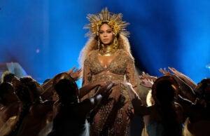 Beyonce Twins First Photo Sir Rumi Carter Jay Z