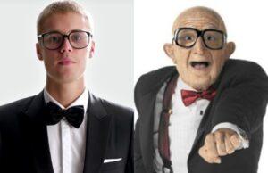 Justin Bieber Six Flags Super Bowl