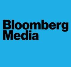 -Bloomberg Media
