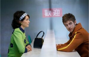 legion david haller dan stevens x-men films
