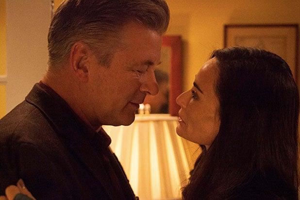 Vertical Entertainment Acquires Demi Moore, Alec Baldwin ... Alec Baldwin Trump
