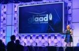 GLAAD Media