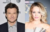 Game Night Rachel McAdams, Jason Bateman