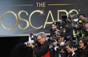 oscars academy awards red carpet watch online livestream