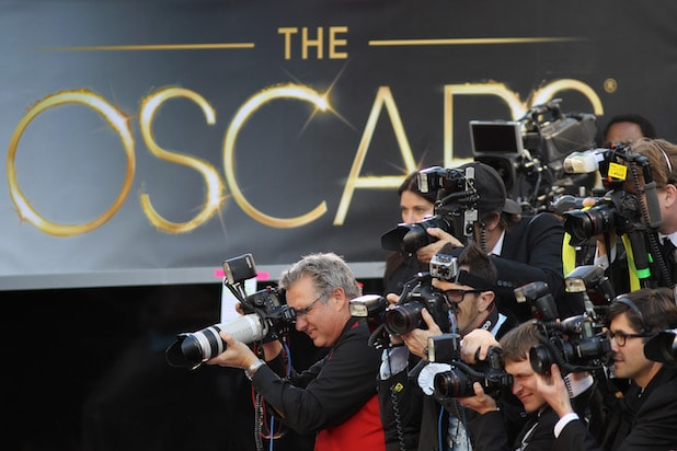 oscars academy awards red carpet watch online livestream