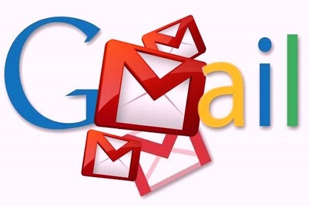 Gmail-Logo-With-Envelopes