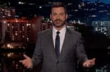 Jimmy Kimmel Post Oscars