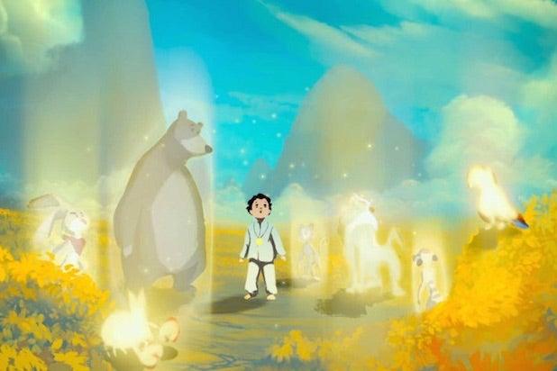 Cartoon Network | Free Games, Online Videos, Full Episodes ...
