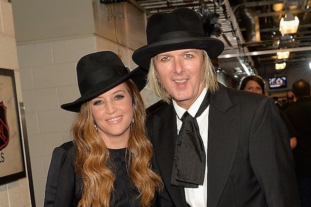 lisa marie presley myspacelisa marie presley 2016, lisa marie presley young, lisa marie presley 2017, lisa marie presley interview, lisa marie presley twitter, lisa marie presley youtube, lisa marie presley - dirty laundry, lisa marie presley videos, lisa marie presley son, lisa marie presley wiki, lisa marie presley when you go lyrics, lisa marie presley myspace, lisa marie presley y michael jackson, lisa marie presley excuse me, lisa marie presley jet, lisa marie presley deutsch, lisa marie presley when you go, lisa marie presley blog, lisa marie presley - lights out, lisa marie presley song