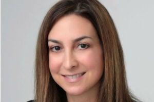 Megan Bendis Universal