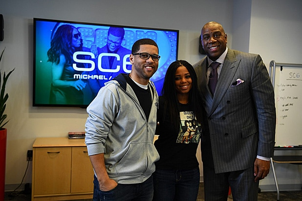 SC6 with Michael and Jemele - February 14, 2017