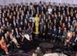 Oscar Nominees Luncheon