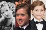Oscars Kids