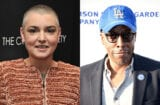 Sinead Oconnor Arsenio Hall