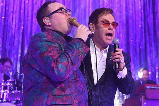 St.-Paul-and-The-Broken-Bones-and-Elton-John2