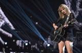 Taylor Swift 2017 tour
