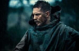 Tom Hardy james delaney Taboo dirty