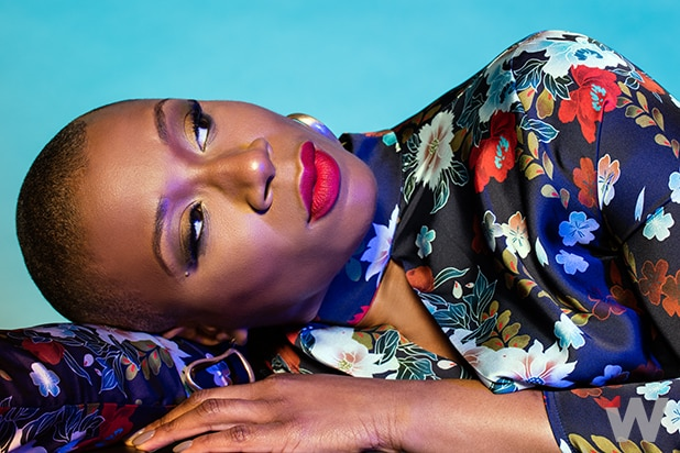 Image result for aisha hinds