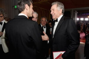 Warren-Beatty-at-Governors-Ball2