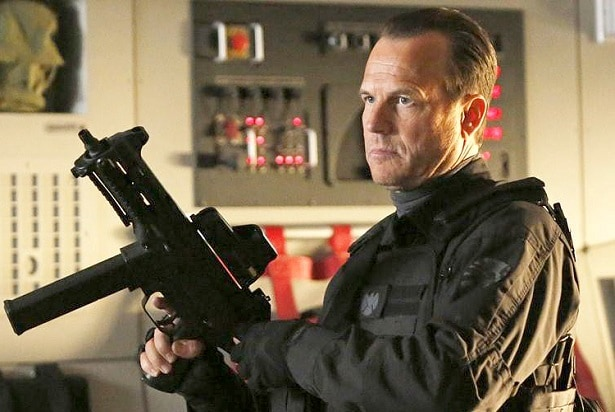 bill paxton agents of shield memorable roles