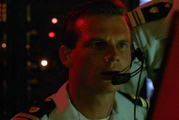 bill paxton commando memorable roles
