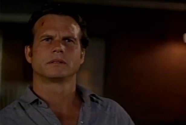 bill paxton twister memorable roles