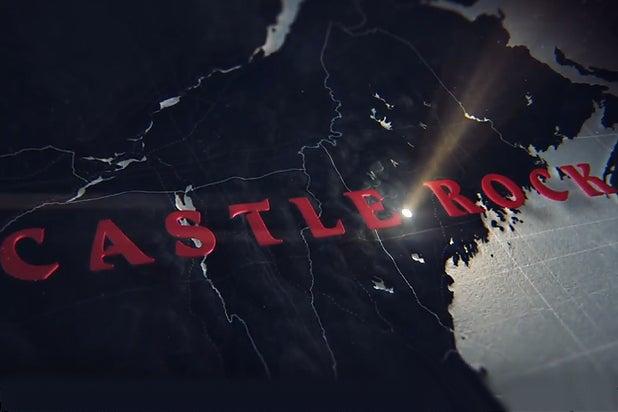 Castle Rock