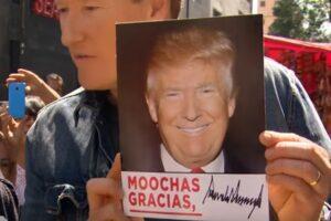conan obrien mexico border wall