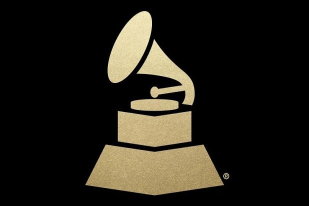 Grammy: How To Watch The 59th Annual Grammys Red Carpet Coverage