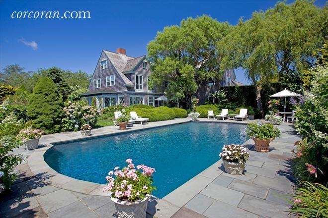 grey gardens home