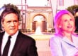 Brad Grey Paramount Pictures Shari Redstone