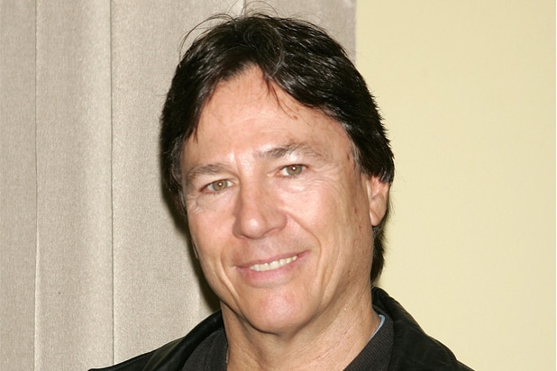 richard hatch galactica