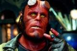 hellboy reboot del toro