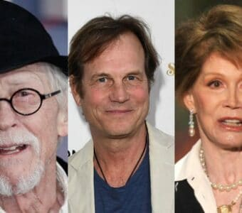 hollywood's notable deaths 2017 mary tyler moore john hurt bill paxton