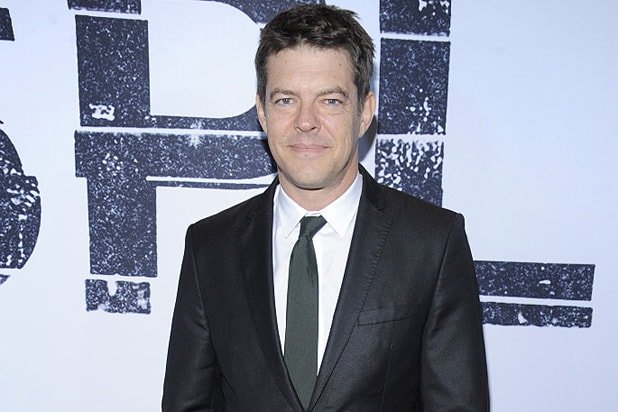 Jason Blum Works Out Of A Ford Van And 9 Other Surprising Facts